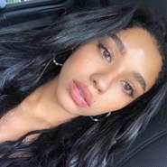 precious1457's profile photo