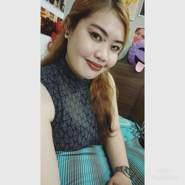 arlynsalalila123's profile photo