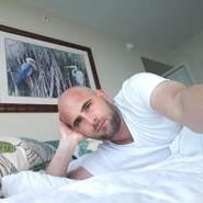niorge9's profile photo