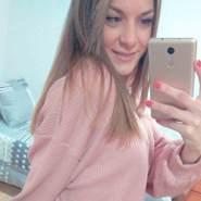 rositaben_26's profile photo
