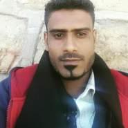 ahmedawyg13a's profile photo