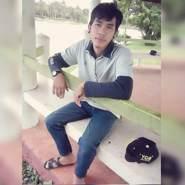 user_tsqn10's profile photo
