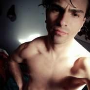 bastianv18's profile photo