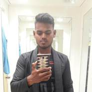 vijay036's profile photo