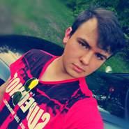 mateuszf41's profile photo