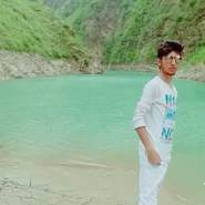 SaadiiSardar's profile photo