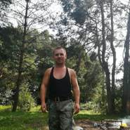 user_vfmx95's profile photo