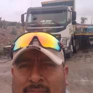 chimbote1984's profile photo