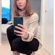 sheilan40's profile photo