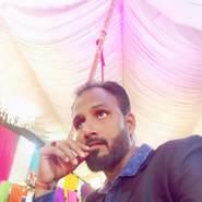 shoaibk211's profile photo