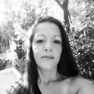 mariamaraki7777's profile photo