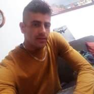 vidalg38's profile photo