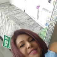 liliana732's profile photo