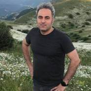 alirezaa137's profile photo