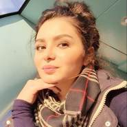 njwa2017nn's profile photo