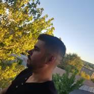 compita57's profile photo