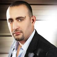 user_mlva512's profile photo