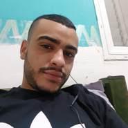 aymanj25's profile photo