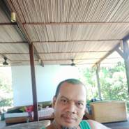 rasadewas's profile photo