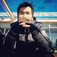 hachib's profile photo