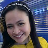 cherrym93's profile photo