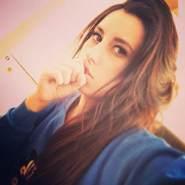 alexandra_delatorre's profile photo