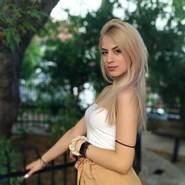 peny017's profile photo