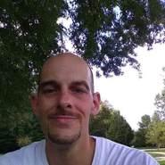 lances26's profile photo