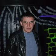 igors678's profile photo