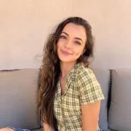 donna_smith_98's profile photo