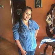 carolinas408's profile photo