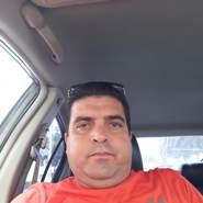 randyq8's profile photo