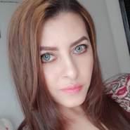 lima569's profile photo