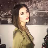 hajer5_96's profile photo