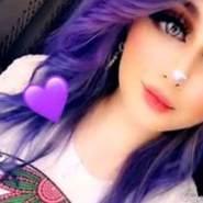 mayora11's profile photo