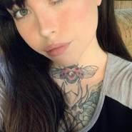 marianmui72's profile photo