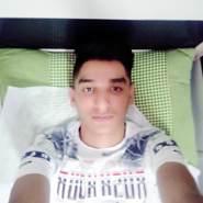 mehdi1636's profile photo