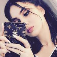 marya01215's profile photo