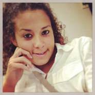 santiago_564's profile photo