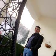 loays937's profile photo