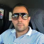 octaviocoelho's profile photo
