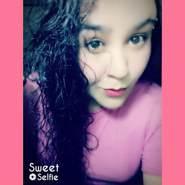 yazmina46's profile photo