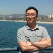 leew6256's profile photo