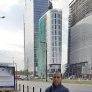achfri002's profile photo