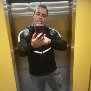 steve7856's profile photo