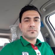 alif803's profile photo