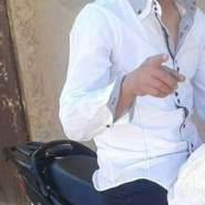 aissaa107's profile photo