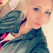 katia481's profile photo