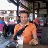 kostast76's profile photo
