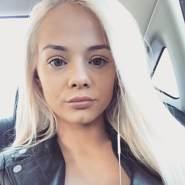 ellenluvseekeratou's profile photo